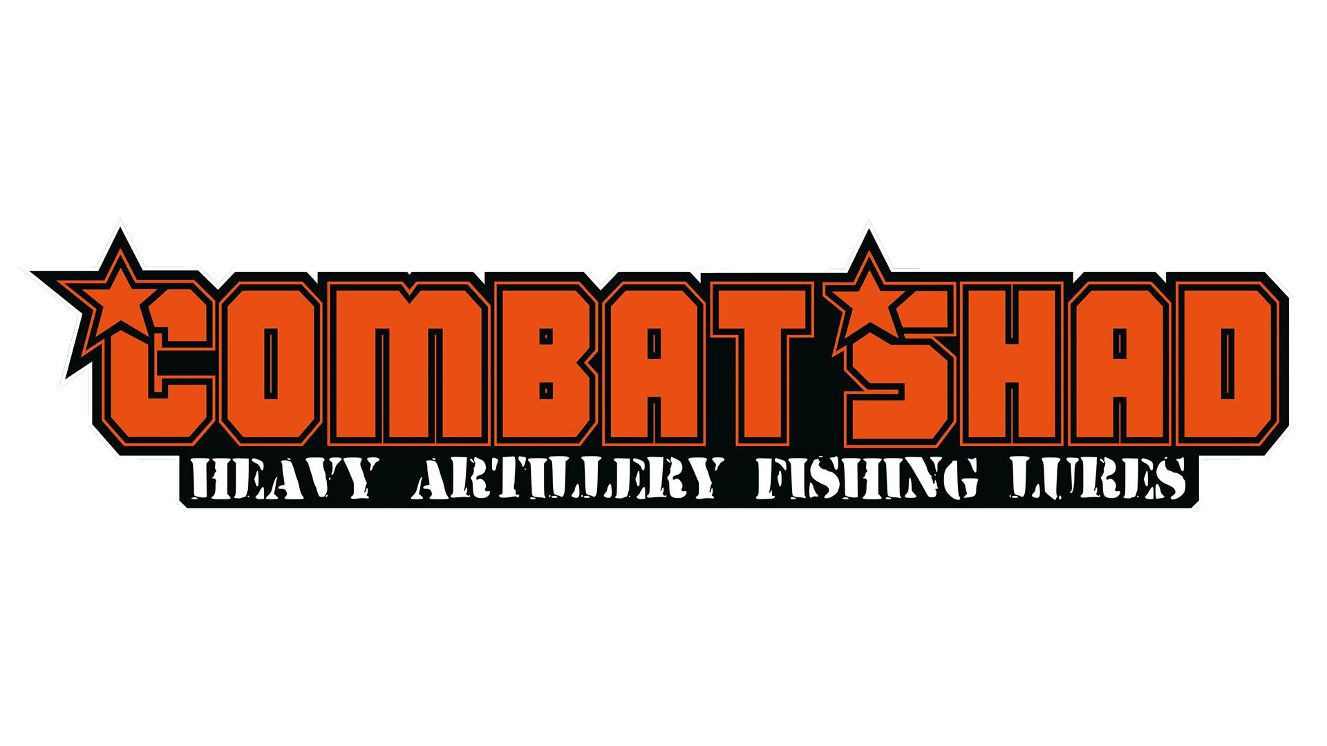 Combat Shad