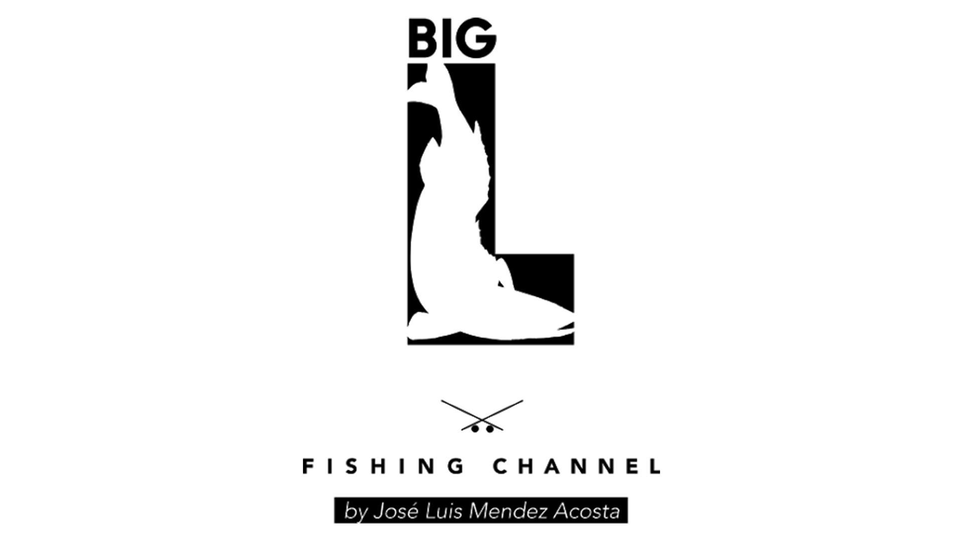 Big L