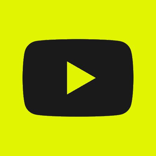 Fiftyup YoutTube Kanal