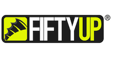 Fiftyup