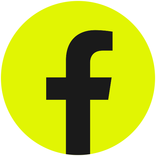 Fiftyup FaceBook Kanal